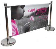 sales-banner-sample